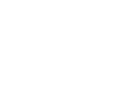 #STAY ACTIVE